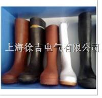 红中麻将在哪里下载靴 橡胶红中麻将在哪里下载靴