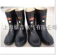厂家供应上等红中麻将在哪里下载靴