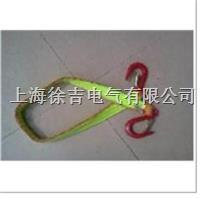 ST反光带(煤矿专用反光扎带、反光条、反光安全带)