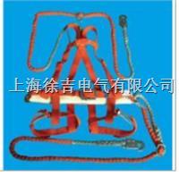 JZ高空作业安全带