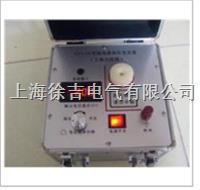 GPF信号发生器 工频发生器