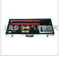 HX-85型110KV核相器厂家/高压核相器/数显式高压核相器