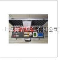 TAG-8000无线核相仪