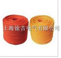蚕丝绳资料