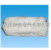 蚕丝绳图片