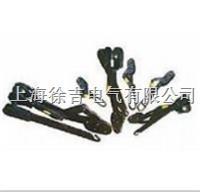 供应专用紧线器/多功能紧线器