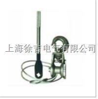 电力工具 棘轮紧线器 多功能紧线器