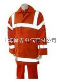 杜邦Nomex阻燃棉衣-厚型