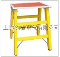 红中麻将在哪里下载凳徐吉电气红中麻将在哪里下载凳