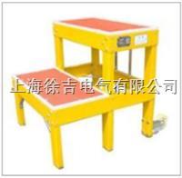 红中麻将在哪里下载凳梯徐吉电气有限公司