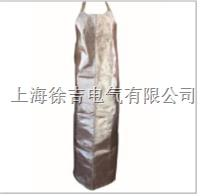 防火围裙 隔热围裙 耐高温围裙