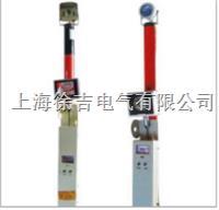 微型液晶抄表仪 zY-320