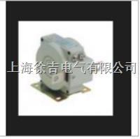 LQG-0.5-100羊角式型 户内全封闭塑壳式电流互感器徐吉