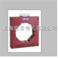 NSQ-0.66-120型户内全封闭塑壳式电流互感器