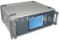 SCYM-10型環形壓敏電阻測試儀 SCYM-10型