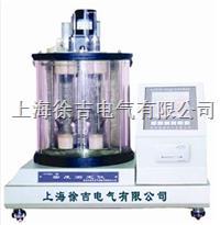 SCMD2001密度自動測定儀  SCMD2001