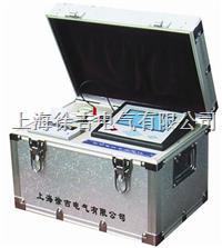 SCTD1003型體積電阻率全自動測定儀 SCTD1003型
