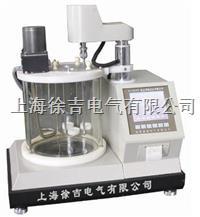 SCPR1502石油產品破/抗乳化自動測定儀 SCPR1502