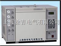 GC-900-SD型絕緣油專用氣相色譜儀 GC-900-SD
