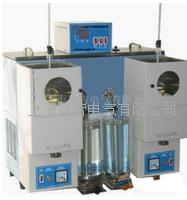BSL-04型石油產品蒸餾測定儀 BSL-04