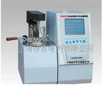 BS2007型全自動閉口閃點測定儀 BS2007