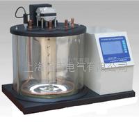 KV-2005型石油產品運動粘度測定儀 KV-2005