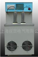 ZD2009型全自動濁點測定儀 ZD2009