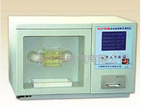 WJY2003型全自動油耐壓測定儀 WJY2003