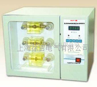 WJY-2型變壓器油絕緣強度自動測定儀 WJY-2