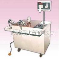 WRY-3型微機潤滑油氧化安定性測定儀 WRY-3