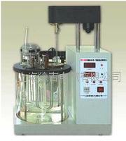 PK-3型石油抗乳化/運動粘度測定儀 PK-3型