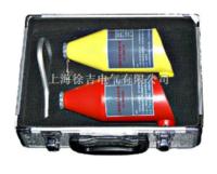 指針式無線高壓核相儀 SIR-6000S