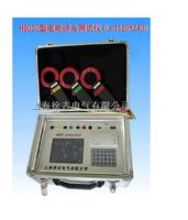 電能綜合測試儀(LCD320*240) HSDZC
