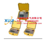 計量裝置綜合測試系統(一拖二) YW-JZC