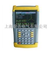 三相電能表現場校驗儀(手持) YWDCY-3