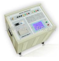 輸電線路工頻參數測試系統 BOLP