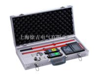 全智能無線高低壓語音核相儀 KT6900B