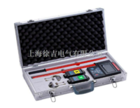 核相儀,無線核相儀,全智能無線高低壓語音核相儀 KT6900B