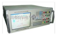 電能質量分析儀檢定裝置 廠家 STR-3030DN