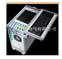 微機繼電保護測試儀 STR-JBY066
