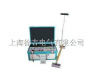 路燈電纜故障測試儀 FCL-2006A