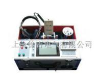 智能型電纜故障測試儀 FCL-2002A