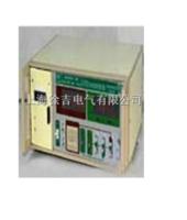 實驗室直流電阻器 ZX25a