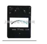 電動系中頻單相瓦特表 0.5級D63-W