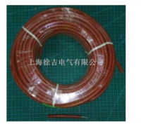 硅橡膠高壓線 AGG-AC-10KV
