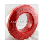 硅橡膠高壓安裝線 AGG-AC