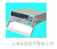 數字微歐計廠家 PC9A