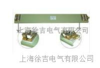 導體電阻測量夾具 DQ-240