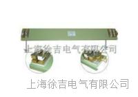 導體電阻測量夾具 DQ-630