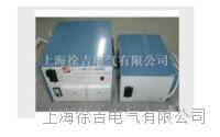 隔離變壓器 IT型系列